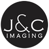 J&C Imaging and Photography